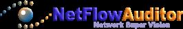 NetFlow Auditor