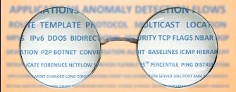 Network Super Vision   NetFlow Analyzer   NetFlow Forensics