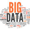 Big Data – A Global Approach To Local Threat Detection
