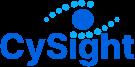 CySight
