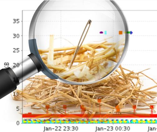 Finding_Threat Needles_Data_Haystack