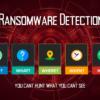 Turbocharged Ransomware Detection using NetFlow