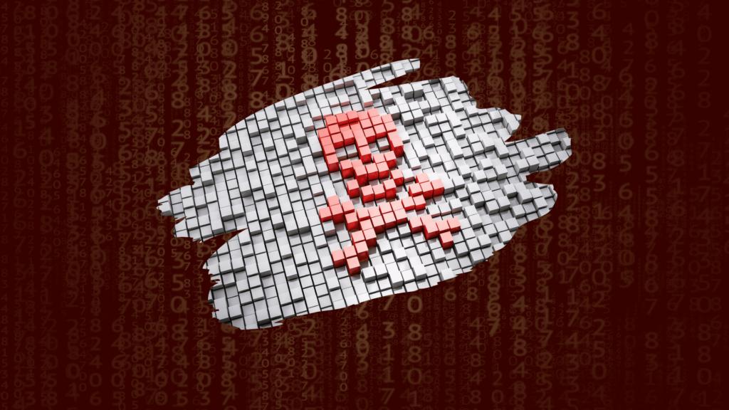 NetFlow Auditor Threat Detection